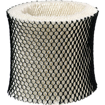 Sunbeam Antimicrobial Humidifier Wick Filter Type D / SF221PDQ-UM