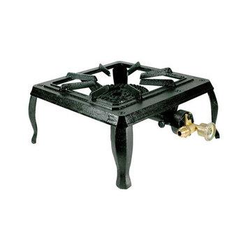 Buffalo Tools SBCIS Single Burner Cast Iron Stove