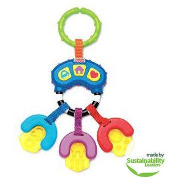 Fisher Price Inc - Toys K7188