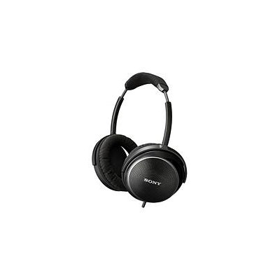 Sony MDR-MA900 Open-Air Stereo Headphones