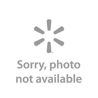 Sony MDR-X10/BLK Simon Cowell X Headphones - Black