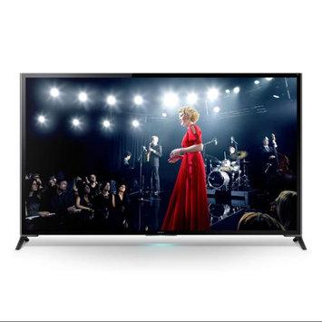65 Class (diag) X950B Flagship 4K Ultra HD TV