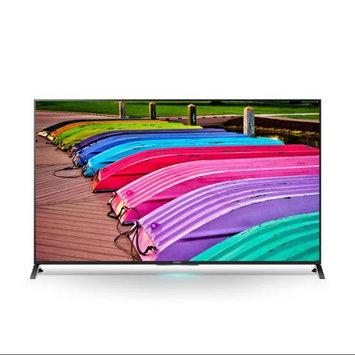69.5 (diag) X850B 4K Ultra HD TV