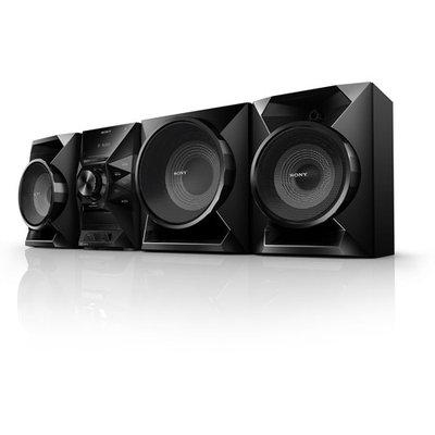 Sony - 700w Wireless Music System