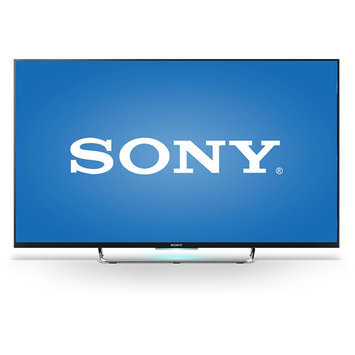 Sony - 50