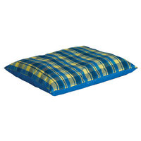 Midwest Pets Midwest Homes For Pets Quiet Time e'Sensuals Indoor / Outdoor Rectangle Dog Pillow