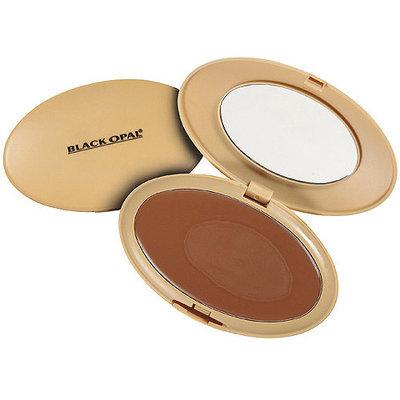 Black Opal Perfecting Powder Makeup