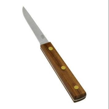 World Kitchen ekco Chicago Cutlery 3 Inches Parer/Boner Knife 102SP by World Kitchen