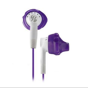Yurbuds Inspire 200 In-Ear Headphones (Purple)