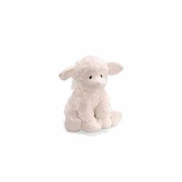 Gund Baby Lena Lamb Musical Toy, Jesus Loves Me