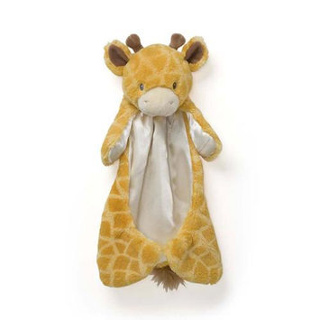 Gund Huggybuddy Tucker Giraffe