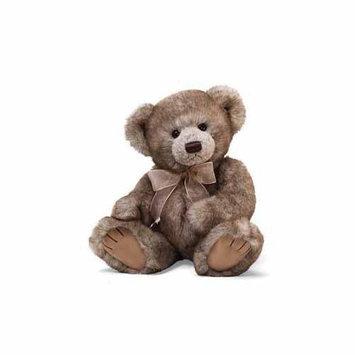 Gund/enesco Llc B2b Mason Gray Bear by Gund - 320572