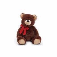 Gund TD 4030263 Brown Bear; Large; 25-inch