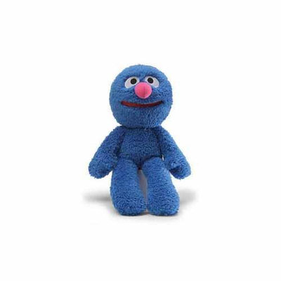 Grover Take Along Buddy 12 by Gund