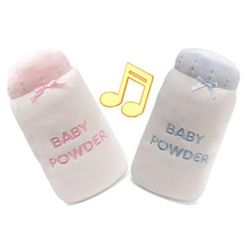 Baby Gift Idea G4036963 Gund Baby Bottle Chime Rattle