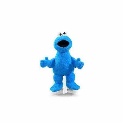 Gund Sesame Street Cookie Monster Jumbo - 37 Inches
