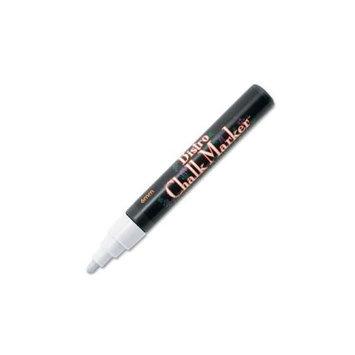 Uchida of America Chalkboards and Accessories Bistro Chalk Marker,6mm