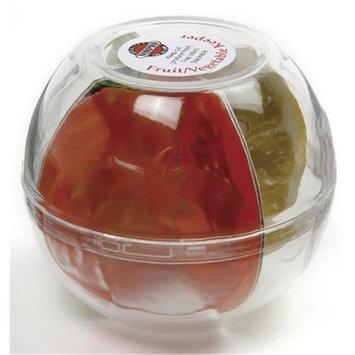 Get Organized Norpro 264 Fruit & Vegetable Keeper
