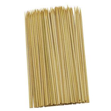 Norpro Bamboo Skewers (Set of 100)