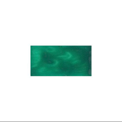 Gallery Glass Window Color by Plaid 2 oz. Emerald Green
