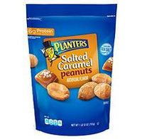 Planters Salted Caramel Peanuts (28 oz.)