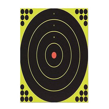 Birchwood Casey Shoot-N-C 17.25