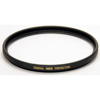 ProMaster 58mm Digital HGX Protection Filter
