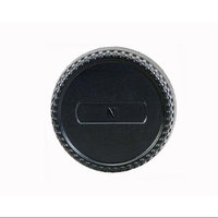 ProMaster Rear Lens Cap - Nikon