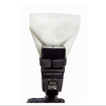 ProMaster Universal Bounce Reflector