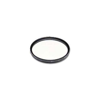 ProMaster / 67mm Diffusion Filter / Soft Focus Filter