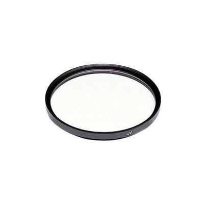 ProMaster / 72mm UV Haze / Ultraviolet Filter