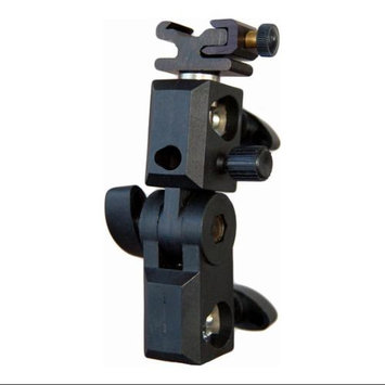 ProMaster SystemPro Universal Light Stand Adapter
