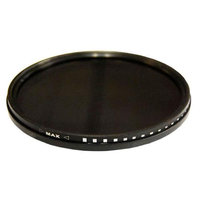 ProMaster 67mm Variable ND Filter