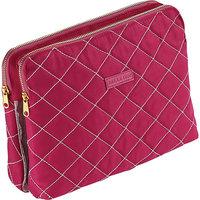 Belle Hop Cosmetic Bag