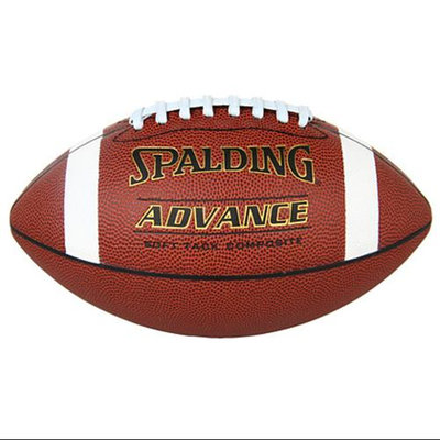 Spalding Advance Composite Youth Football
