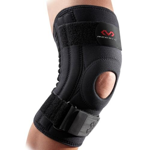 McDavid Patella Knee Support, Small