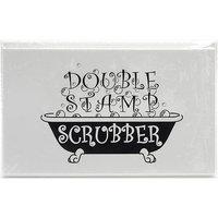 Stewart/Superior Stewart Superior Double Stamp Scrubber