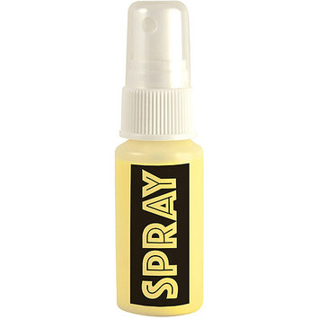 Hero Arts Shadow Ink Spray 1Oz-Butter Bar