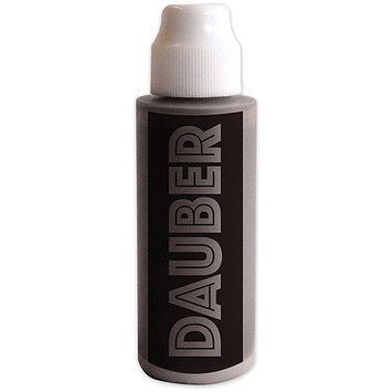 Hero Arts Dye Ink Based Daubers