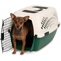 Remington Dog Kennel, X Small 24 in.