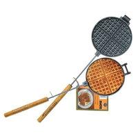 Rome IndustriesA Chuck Wagon Waffle Iron