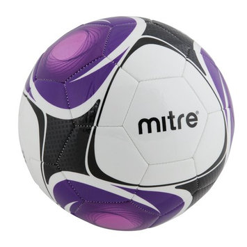 Mitre - Cyclone Size 4 Soccer Ball