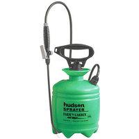 H.D. Hudson Mfg Co 20191 Farm