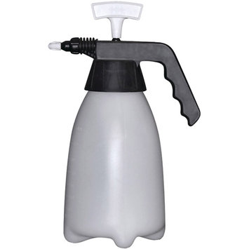 UBS Products CAS-DIST Generic Continuous Action Sprayer