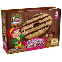 Keebler Fudge Shoppe Fudge Stripes Cookies