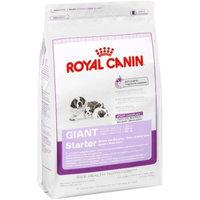 Royal Canin Giant Starter Mother & Babydog Dry Dog Food