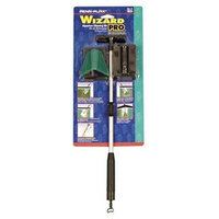 Penn Plax Wizard Pro: Wizard Pro Cleaning Kit