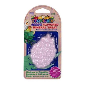 Penn Plax PP00564 0.5 Oz. Mineral Treat Grape