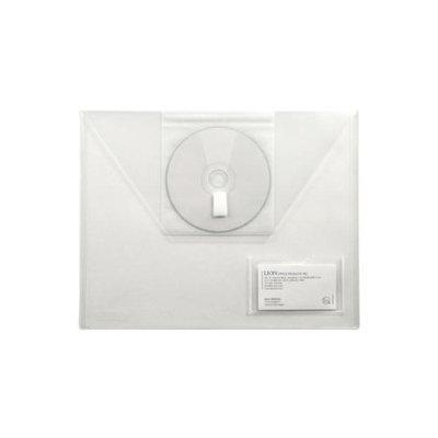 Lion Office Products Lion Presentation Envelope