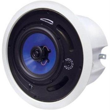 Speco SP-5MA/T Speaker - 30 W RMS - 2-way